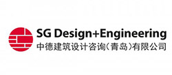 SG Architecture Engineering Design (Qingdao) Co.,