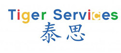 Tiger Services Co., Ltd