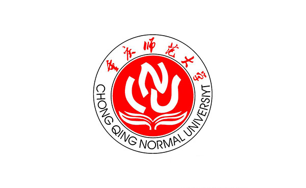 Chong Qing Normal University