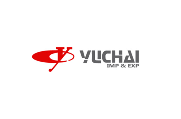 Guangxi Yuchai Group